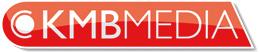 KMB Media GmbH - Werbeagentur für Print und Web, Marketing- und Strategieberatung